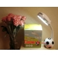 Remote Control Football-type Desk Lamp Camera Hidden Spy Camera DVR 16GB